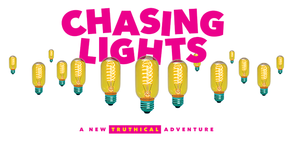 Chasing Lights: A Gateway Christmas Musical - facebook.com