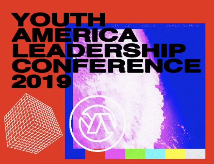Youth America Leadership Conference 2019 - Youth America