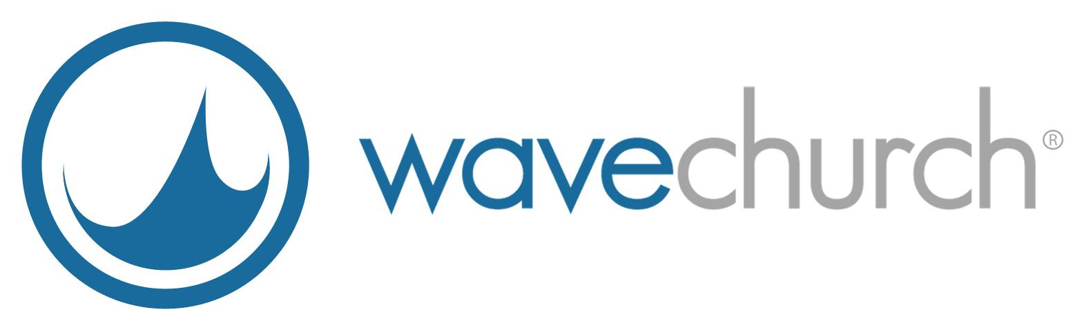 Wave Church Virginia Beach Conference
