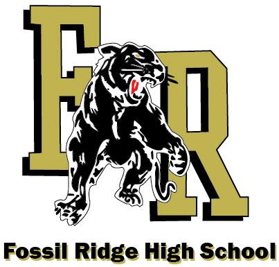 fossil ridge high school vs weatherford keller isd