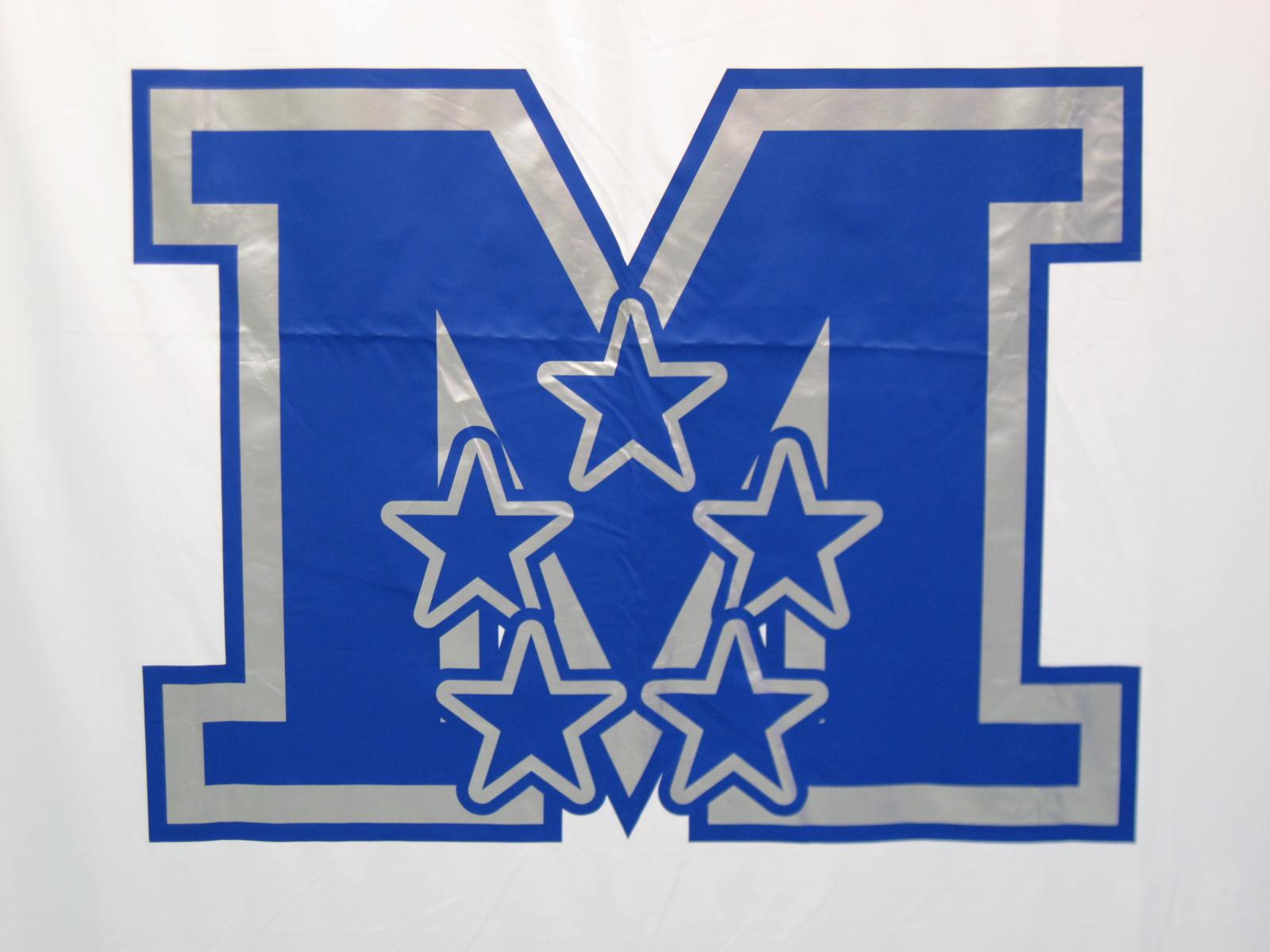 macarthur high school season tickets 2016 north east isd